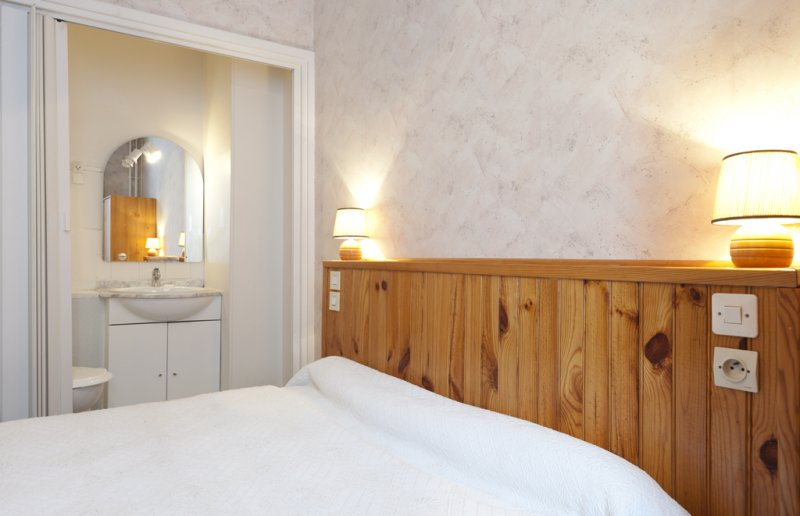 h tel pas cher rouen h tel des arcades rouen site officiel. Black Bedroom Furniture Sets. Home Design Ideas