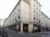 Hôtel des Arcades - Façade